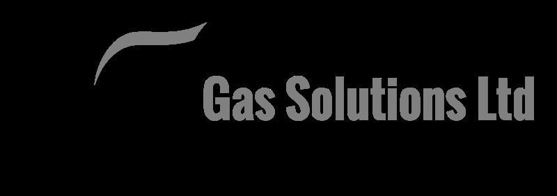Gas Engineer in Preston