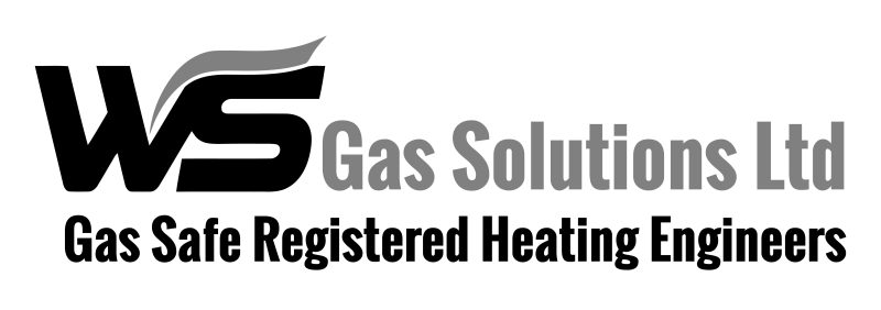 Gas Engineer in Preston